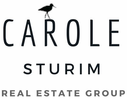 Carole Sturim Real Estate - Home